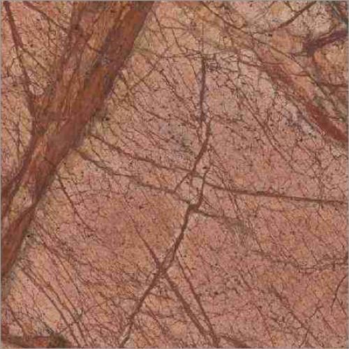 Bidasar-Brown-Marble