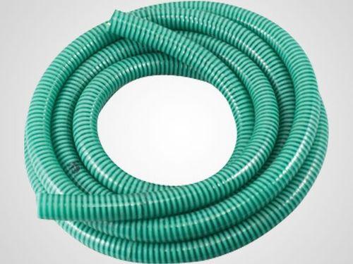 PVC Suction Pipe Plasticizer