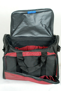 Heavy duty Tool Bag