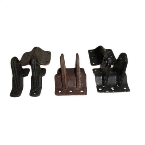 Sheet Metal Components & Parts