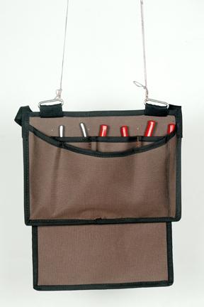 Carpenter Tool Belt