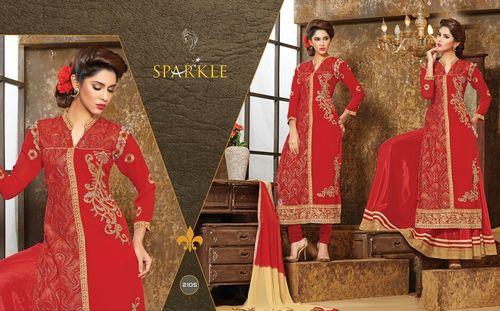 Sparkle Wholesale Salwar Kameez Online
