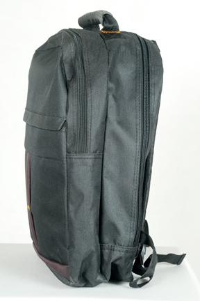 Light Duty Tool Backpack