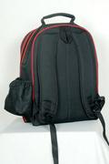 Heavy Duty Tool Backpack