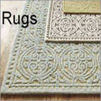 Traditional Designer Rugs