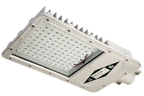 LED Street Lights (SLOL 100-150)