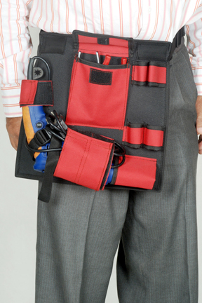 Industrial Tool Belts