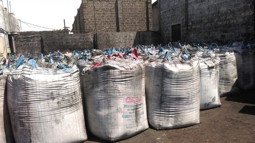 Pet Coke Powder Manufacturer In India