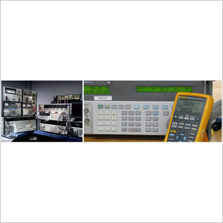 Electro Testing Service