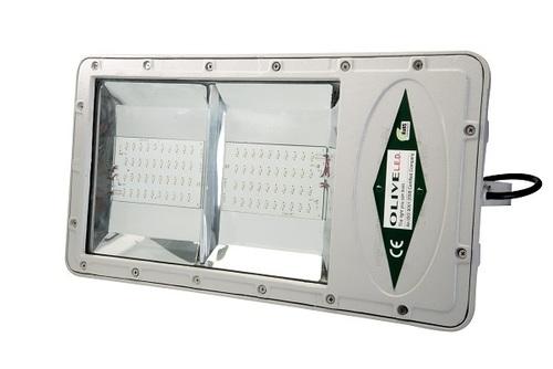 LED Flood Lights (BLOL-150-200H)