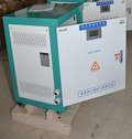 Solar On Grid Inverter