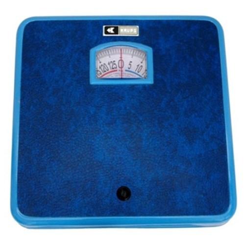 Krups Weighing Machine