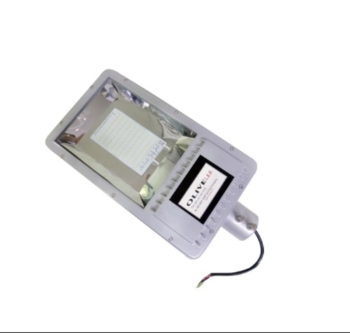 LED Street Lights (SLOL70H)