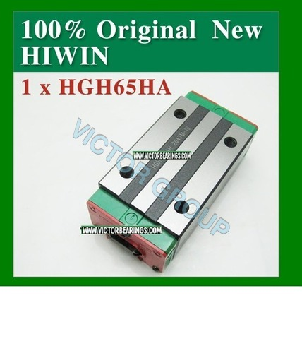 HIWIN HGH 65 HA