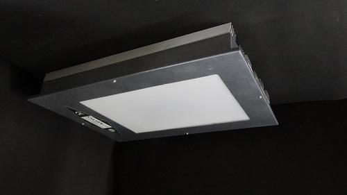 LED Customized Lights