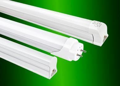 LED Indoor Lights