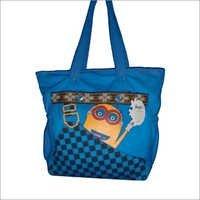 Stylish Ladies Handbags