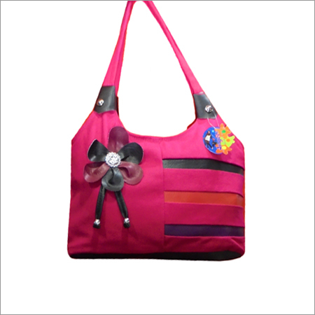 Designer Ladies Hand Bags
