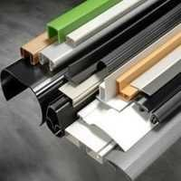 PVC Profile Extrusion
