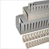 Plastic Extruded Cable Tray