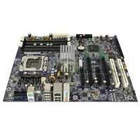 HP Workstation (Z Series) Motherboards