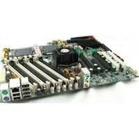 HP Workstation (XW Series) Motherboards