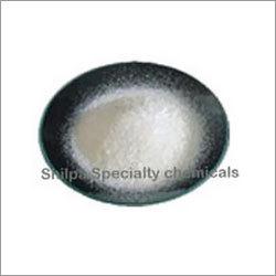 Hydroquinone Powder
