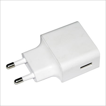 USB Phone Charger