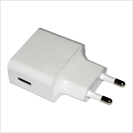 Mobile USB Chargers