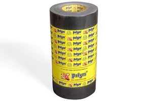 Water Proof Cotton Tape