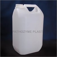 5 ltr Jerry Can Natural