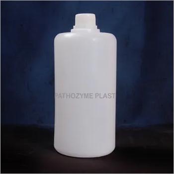 1 ltr Plastic Bottle