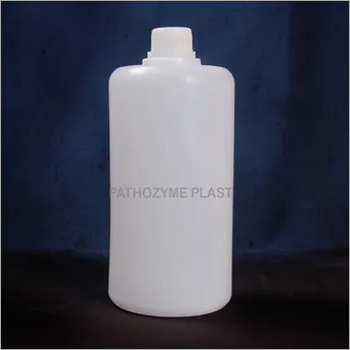 1 ltr Plastic Bottle