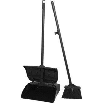 Plastic Shovel