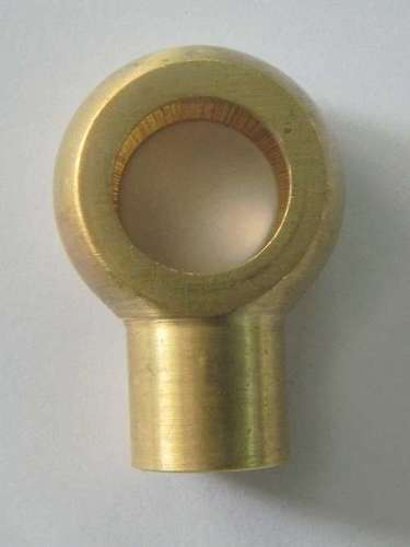 Railway & Defence parts\ Weight: 5-20 Grams (g)