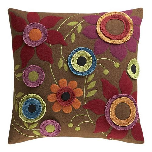 Design Cushion Cover