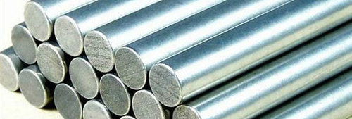 Nickle Alloy Product