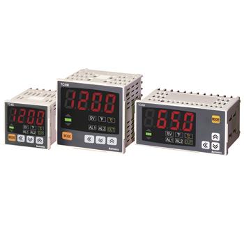 TC4S-14R-CN Temperature Contollers