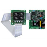 TM4-N2RE (24VDC) Autonics Temperature Controllers