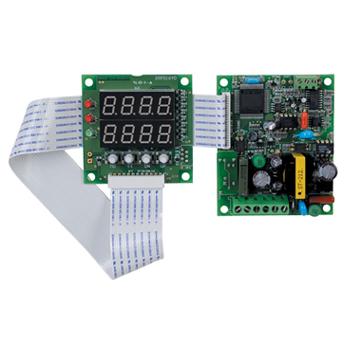 TM2-22CE (24VCD)'Autonics Temperature Controllers