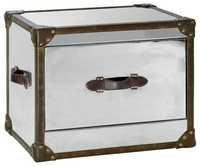 AVIATOR RANGE -BOX