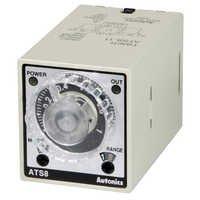 ATE60M (AC110/220V) Autonic Analog Timer