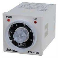 ATE10M ( AC110/220V)