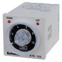 AT8PMN ( 200-240VAC)'''' Autonic Analog Timer