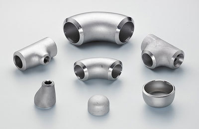 304 FORGED ELBOW