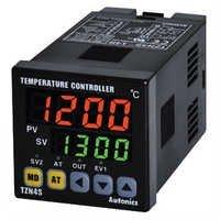 TZN4H-14R (1)' Autonics Temperature Contollers