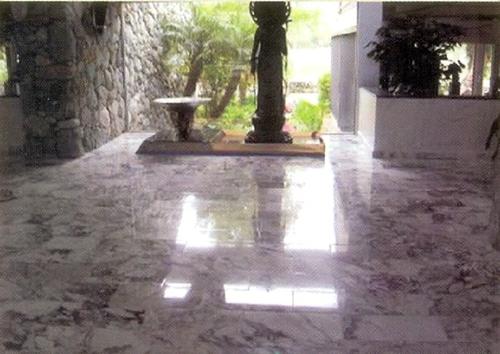 Color Enhancer & Sealer for Natural Stones
