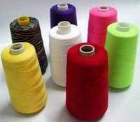 Polyester Thread Cord