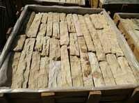 Desert Thinstone Veneer