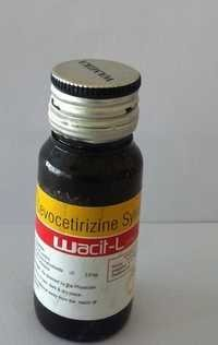 Levocetrizine  2.5 mg
